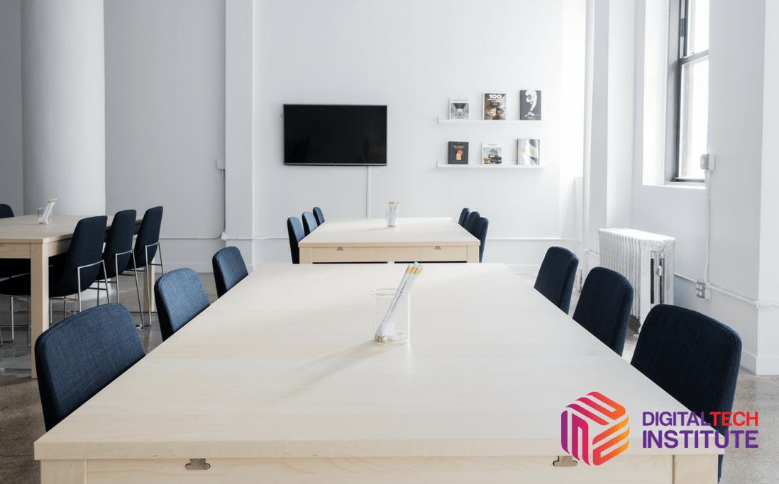 como planificar la formación de tus empleados