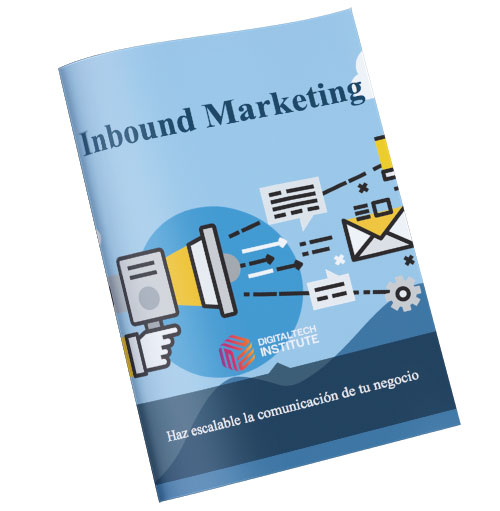 inboundmarketing_itineario